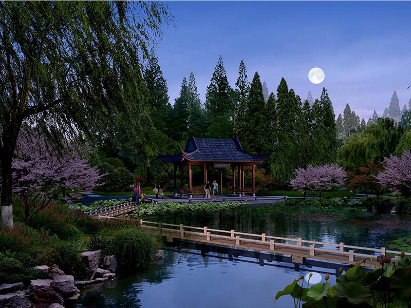 仙桃·南湖公园2.png