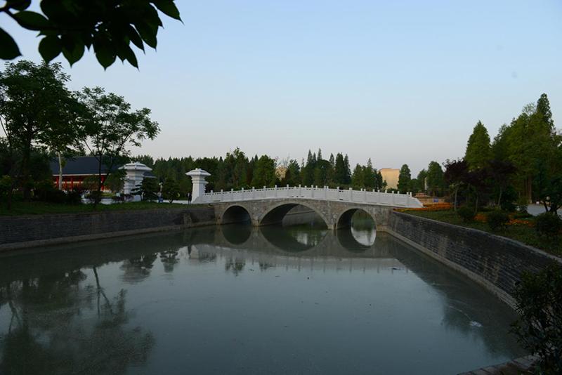 息县森林公园7.png