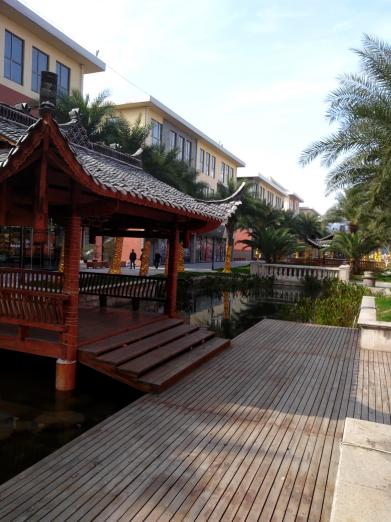 中国潜江生态龙虾城5.png