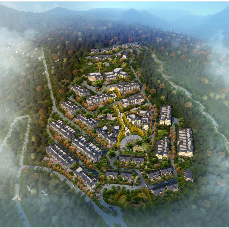 龙降坪国际生态旅游度假区2.png